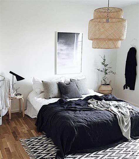 hängeleuchte schlafzimmer korgen med blomman vill ocks 229 ha i sovrummet aspis