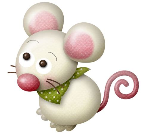 mouse clipart 30 best raton clipart mouse clipart images on