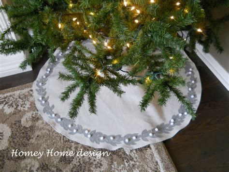 ten easy christmas sewing projects sewing furniture