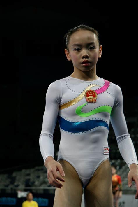 Gymnast Wardrobe by Gymnastics Wardrobe Pics Unedited 28 Images