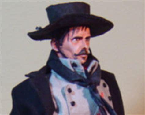 film cowboy ringo popular items for movie tombstone on etsy