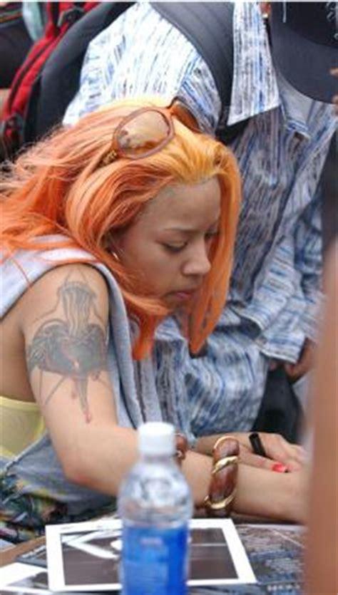keyshia cole tattoos on her wrist keyshia cole pics images pictures of tattoos