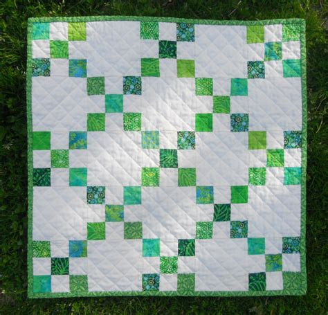 Chain Quilt Pattern Free by Chain Quilt Block Search Engine At Search