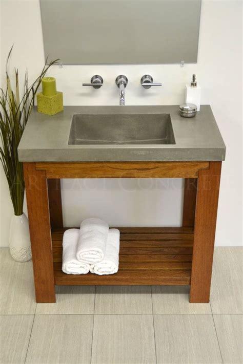Bathroom Vanities Hawaii by 38 Best Hawaiian Bathroom Ideas Images On