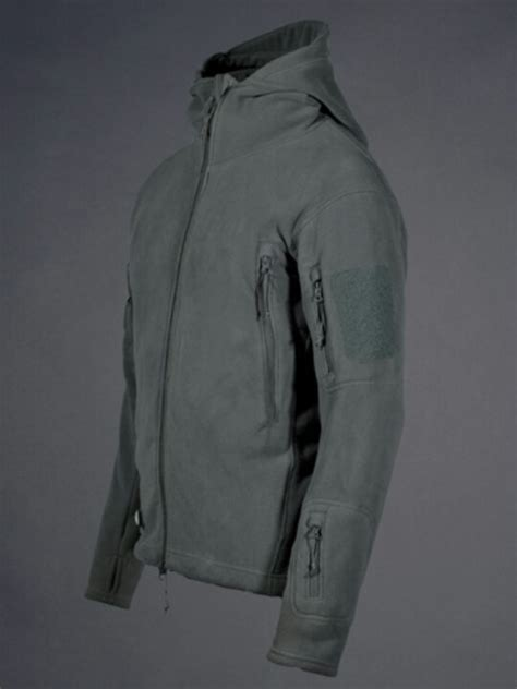 triple aught design gear hoodie 1000 images about triple aught design on pinterest