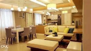 Interior Design For Living Room In The Philippines Interior Design For Condos Dmci Century Smdc Alveo Etc
