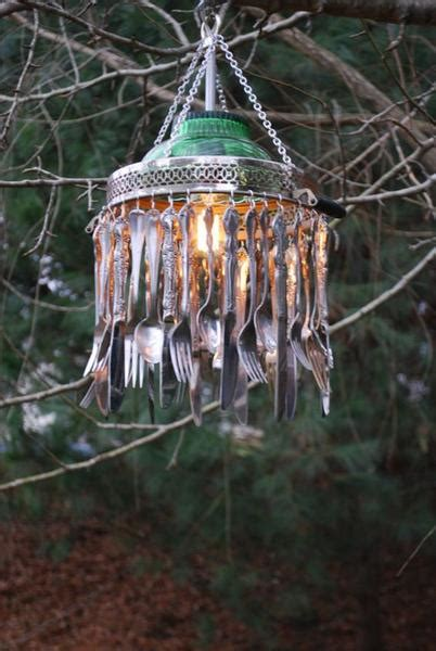 10 etsy finds repurposing living vintage 10 kitchen utensils to upcycle into a diy l i like
