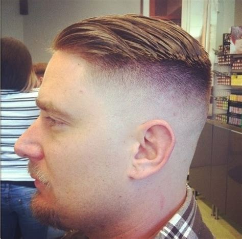 military high tight haircut photos 30 different military cuts mens craze
