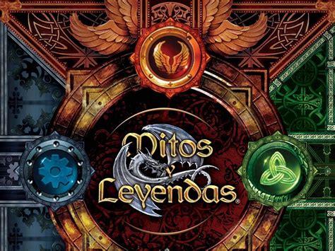 leyendas y mitos cortas 10 mitos y leyendas cortos apuntes y monograf 237 as taringa