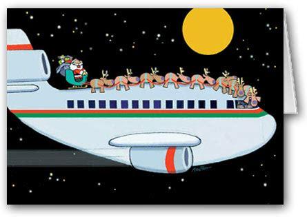 christmas airplane jokes greeting cards greetings39