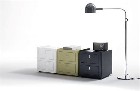 caisson bureau design caisson de bureau color 233 design vintage