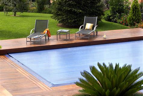 decoracion de jardines pequeños con palmeras ideas de piscinas pequeas hogar t piscinas pequeos