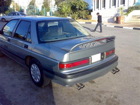 old car repair manuals 1993 chevrolet corsica user handbook 1993 chevrolet corsica pictures cargurus