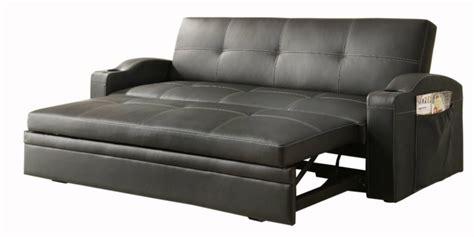 Bettsofa Kaufen by Schlafcouch Als Multifunktionales M 246 Belst 252 Ck F 252 R Ihr Zuhause
