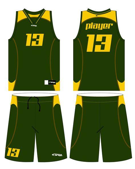 design jersey australia basketball uniform designs joy studio design gallery