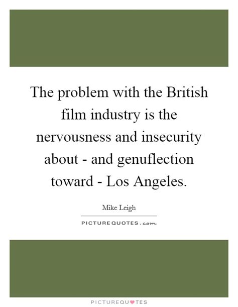 film industry quotes film industry quotes sayings film industry picture quotes
