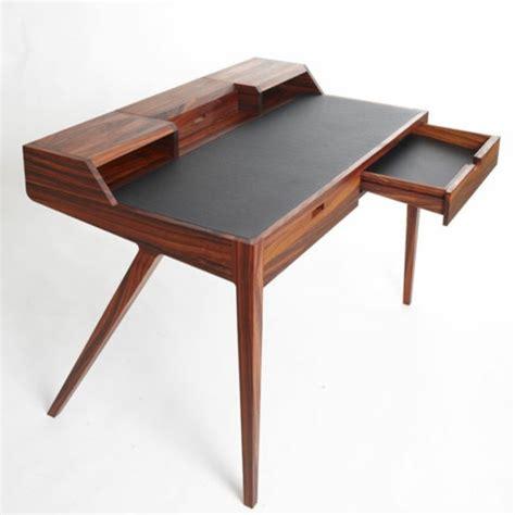 Un Bureau Design Scandinave Vous Offre Du Confort Et Du Bureau Design Scandinave