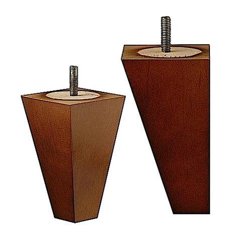 Kitchen Cabinet Legs Wood Brown Wood Inc Wood Cabinet Legs