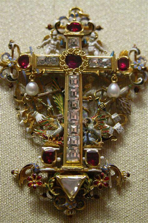 the of jewelry jewellery renaissance