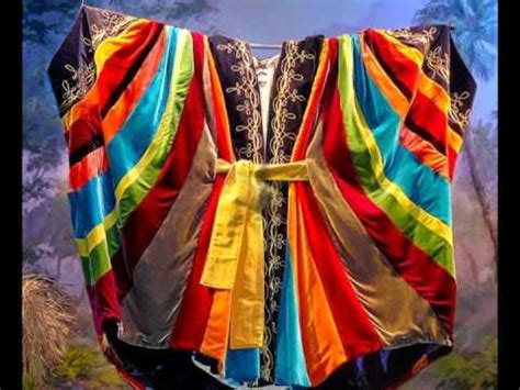 coat of many colors emmylou harris coat of many colors