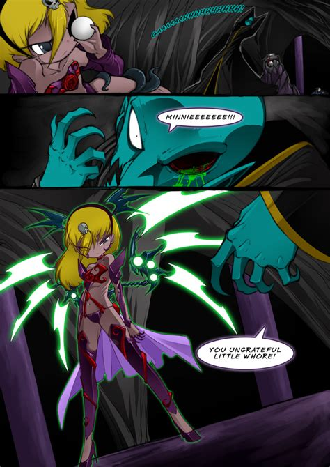 grim tales snafu comics wiki wikia grim tales afterbirth 57 by lifefilledcorpse on deviantart