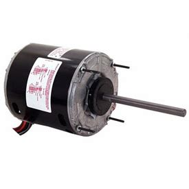 hvac condenser fan motor electric motors hvac condenser fan motors us motors