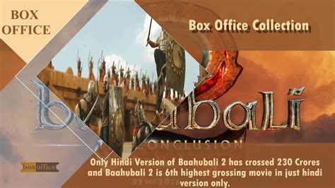 bahubali 2 first day box office collection report vs all day 7 bahubali 2 the conclusion box office collection