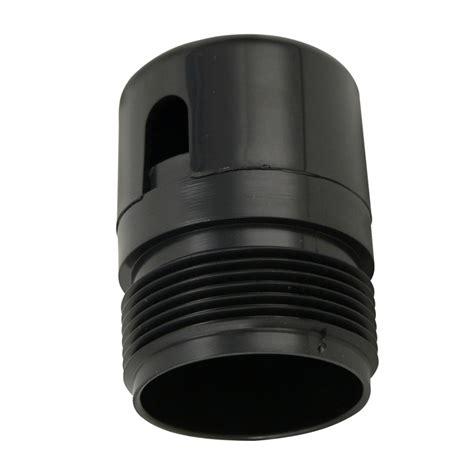 shop keeney mfg co 1 1 2 in plastic mechanical plumbing