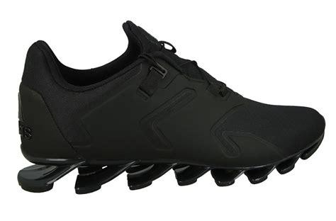 adidas blade by mu sport s shoes adidas springblade solyce b49640 yessport eu