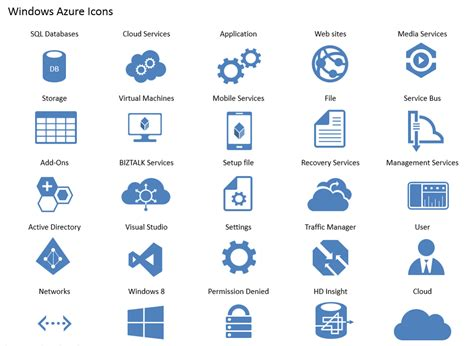 free clipart for powerpoint free xaml clipart 28