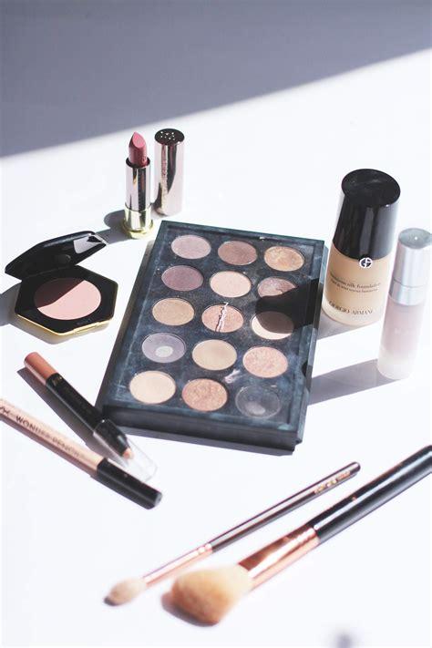 Makeup Decay decay makeup bag style guru fashion glitz