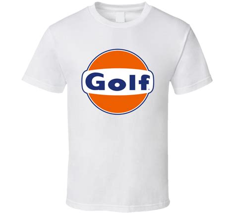 Tshirts Golf golf t shirt