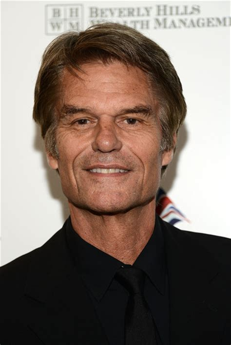 what secret is harry hamlin hiding harry hamlin photos photos britweek s evening of