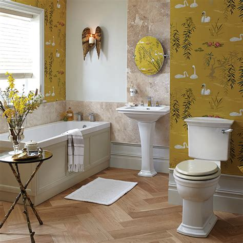 buy bathroom suite uk buy bathroom suite uk 28 images buy bathroom suite uk