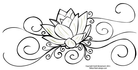 how to draw doodle flowers 35 beautiful flower drawings and realistic color pencil
