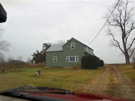 houses for sale in logansport indiana 4380 n state road 25 logansport indiana 46947 foreclosed home information
