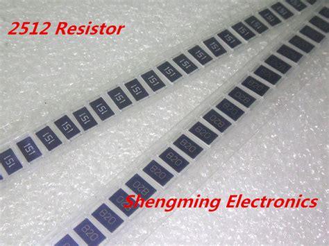 smd resistor 151 smd resistor 151 28 images resistor 151 smd newpe 231 as 151 resistor 5050smd 60led m led