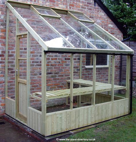 building a lean to on side of house how to build a lean to shed on side of house free shed plans 8 x 14 gable storage
