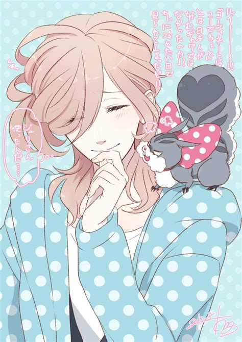 louis brothers conflict brothers conflict mobile wallpaper 1685971 zerochan