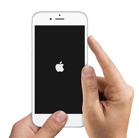 imagenes para celular roto c 243 mo prender celular con bot 243 n roto somosgeek