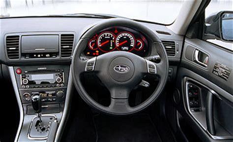 subaru liberty interior luxury gallery cars subaru liberty gt