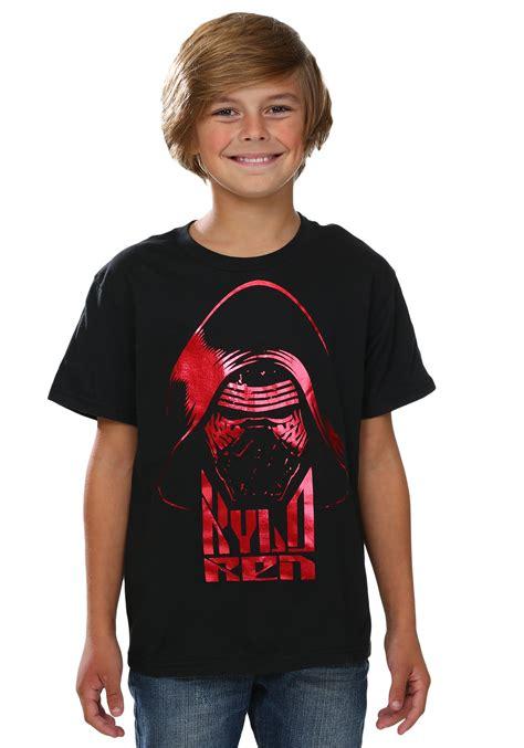 Tshirt Wars Cl by Buy Cheap Wars T Shirt