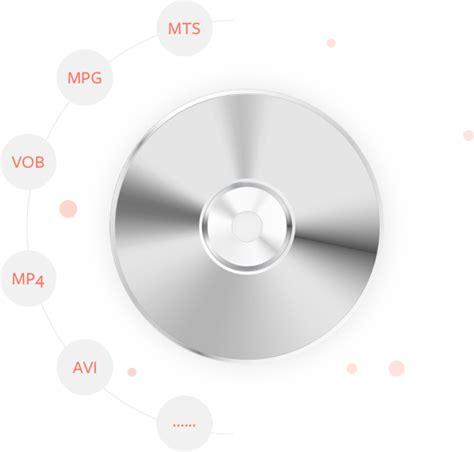 dvd format burner official wondershare dvd creator burn videos to dvds