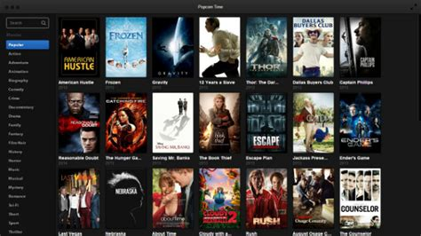 film streaming recent image gallery new movies app