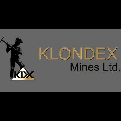 career buzz top jobs  mining energy mining energy