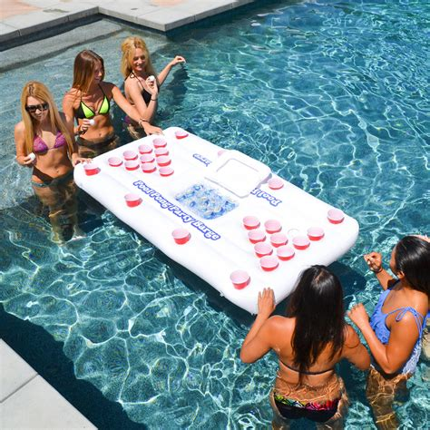 floating table for pool floating table for pool 99948 gopong swimming