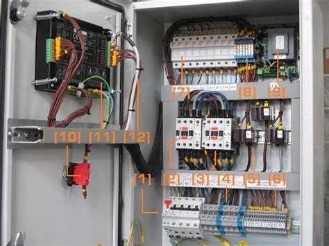 mcc panel wiring diagram pdf mcc home wiring diagrams
