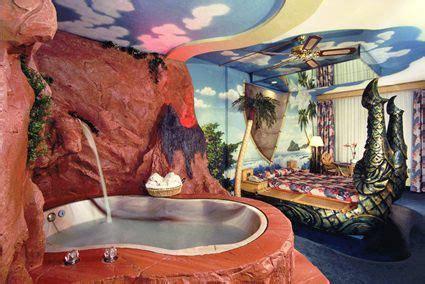 Hello Kitty Mansion habitaciones tem 225 ticas para ni 241 os y adultos decoraci 243 n