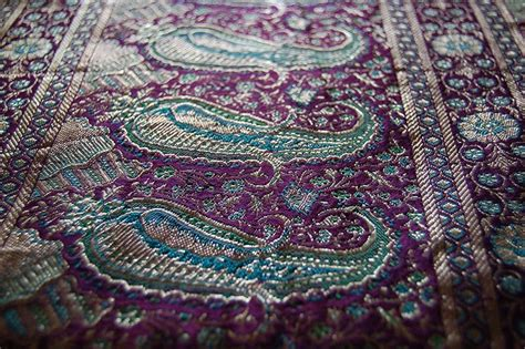 paisley park rug 15 best paisley images on paisley pattern paisley print and paisley design