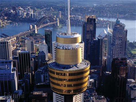 sydney tower buffet menu sydney tower restaurant sydney menus reviews bookings